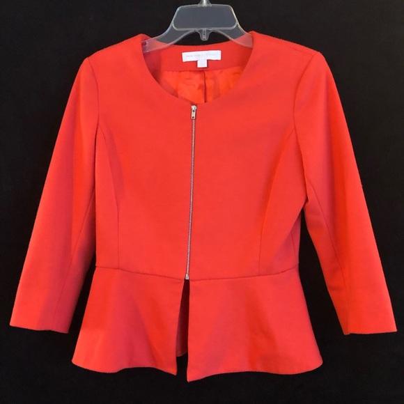 New York & Company Jackets & Blazers - New York & Company Blazer
